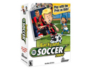Backyard Soccer 2004 PC/MAC