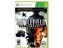 Battlefield: Bad Company 2 Ultimate Ed. XBOX 360