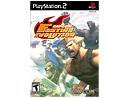 Capcom Fighting Evolution PS2