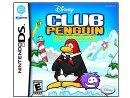 Club Penguin Elite Penguin Force DS Usado