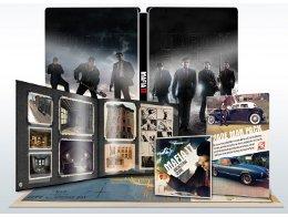 Mafia II Collector's Edition XBOX 360