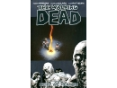 Walking Dead Vol. 9 Here We Remain (ING/TP) Comic
