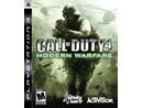 Call of Duty 4: Modern Warfare PS3 Usado