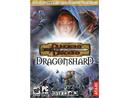 D&D Dragonshard PC