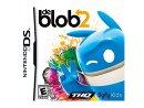De Blob 2 DS Usado