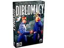 Diplomacy PC