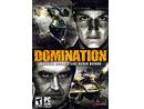 Domination PC