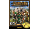 Defender of the Crown: Heroes Live Forever PC