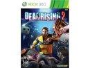 Dead Rising 2 XBOX 360 Usado