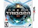 Dream Trigger 3DS