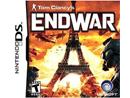Tom Clancy's End War DS