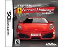Ferrari Challenge DS