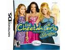 The Cheetah Girls DS