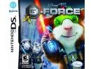 G-Force DS Usado