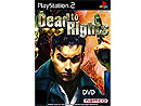 Dead to Rights PS2