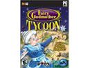 Fairy Godmother Tycoon PC