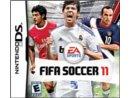 FIFA Soccer 11 DS