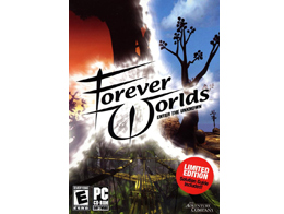 Forever Worlds PC