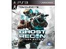 Tom Clancy's Ghost Recon Future Soldier PS3 Usado