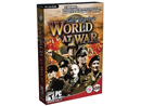 Gary Grigsby's World At War PC