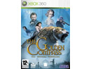 The Golden Compass XBOX 360