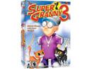 Super Granny 3 PC