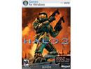 Halo 2 PC Vista