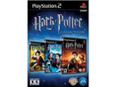 Harry Potter Collection PS2