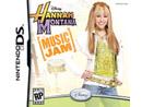 Hannah Montana: Music Jam DS Usado