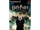 Harry Potter and the Order of the Phoenix PS2