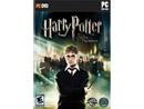 Harry Potter y la Orden del Fénix PC