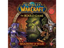 World of Warcraft Shadow of War Expansión JDM