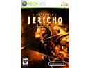 Jericho XBOX 360