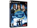 Karaoke Revolution American Idol Encore (juego)PS2