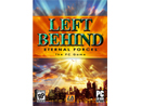 Left Behind Eternal Forces PC