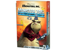 Monsters Inc: Monster Tag PC