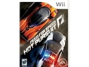 Need for Speed: Hot Pursuit Wii Usado