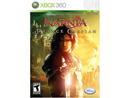 Chronicles of Narnia: Prince Caspian XBOX 360