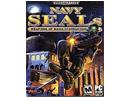 Navy Seals: Weapons of Mass Destruction PC