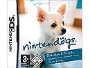 Nintendogs Chihuahua DS Usado