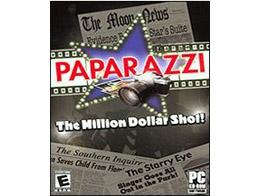 Paparazzi: The Million Dollar Shot! PC