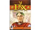 Pax Romana PC