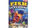 Fish Tycoon PC