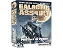 Galactic Assault - Prisoner of Power PC
