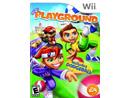 Playground Wii Usado