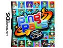 Ping Pals DS Usado