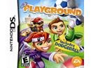 Playground DS Usado