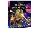 Treasure Planet: Battle at Procyon PC
