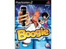 Boogie (sólo juego) PS2
