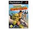 Shrek Super Slam PS2